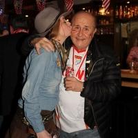 AZP 2017: Nina und Mekel