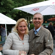 Birgit und Karl-Heinz