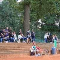 Herren-Finale BRANTEC. Cup