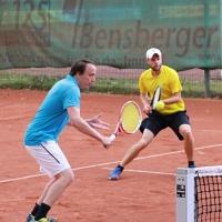 Florian und Jakob