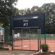 """Zum U12-Knaben-Finale gibt es unter """"Service"""" oder von der Startseite aus eine eigene Galerie."""