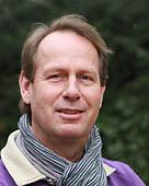 Peter Brill