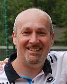 Michael Helbing