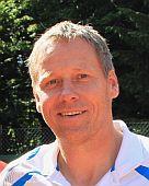 Jürgen Sahlmann