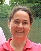 Claudia Gräber