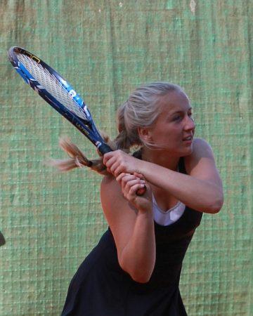 Carlotta Holthaus