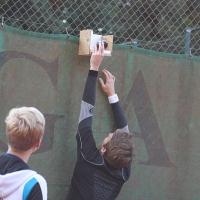 StM 2016 Jugend: Tom, wann und wo können wir das Best-Of-Video sehen?