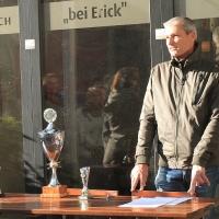 StM 2016 Jugend: Herzlichen Glückwunsch allen StadtmeisterInnen und den Jugendwarten der teilnehmenden Vereine. Der Wanderpokal für die Vereinswertung ging an uns!!! SVR ist spitze.